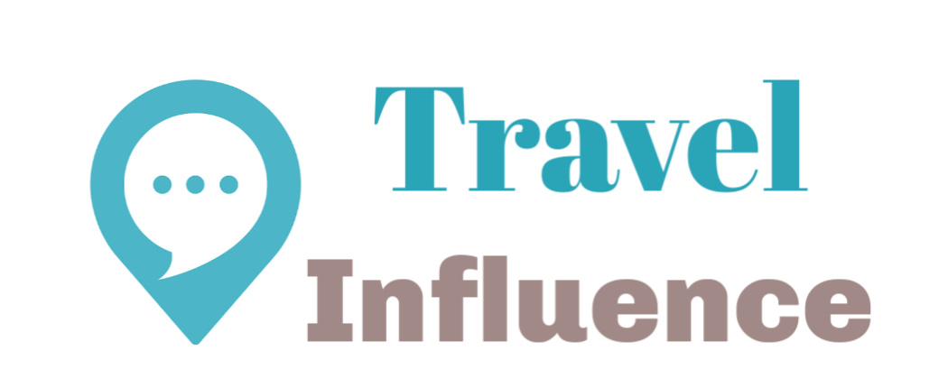 Travel Influence
